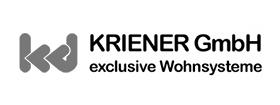 Kriener