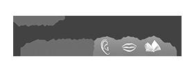Logopaedie Mikoteit